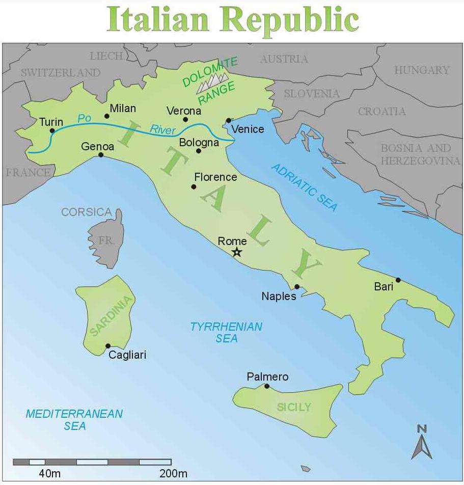 learn_italian_map.jpg