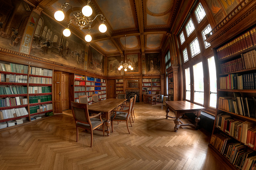 library_picture.jpg
