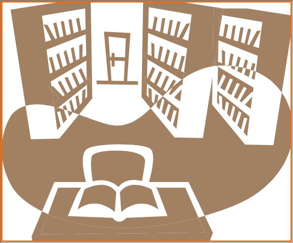 librarygroup.png