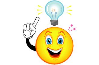 light_bulb(4).jpg