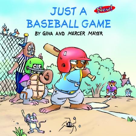 little_critter_baseball.jpg