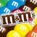 m_m_logo(1).jpg