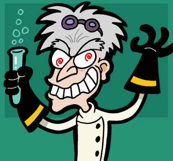 mad_scientist(1).png