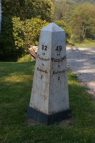 milemarker(1).jpg
