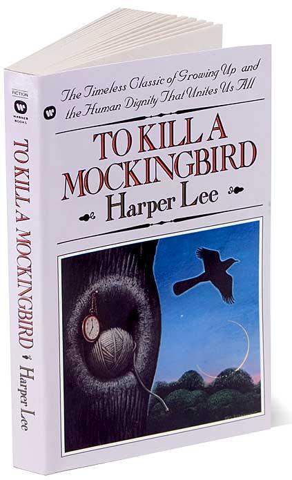 mockingbird(18).jpg