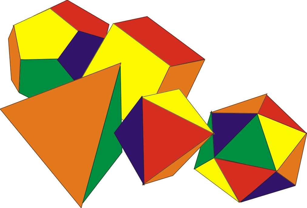 multicolor_platonic_solids_3.jpg