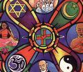 muti-religion.jpg