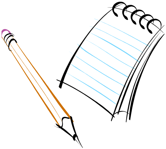 notebook(1).png