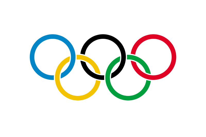 olympic_rings_use.png