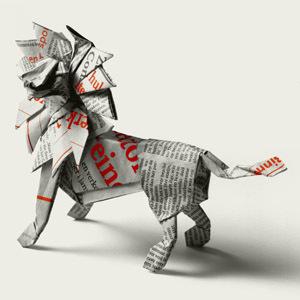 paper_tiger.jpg