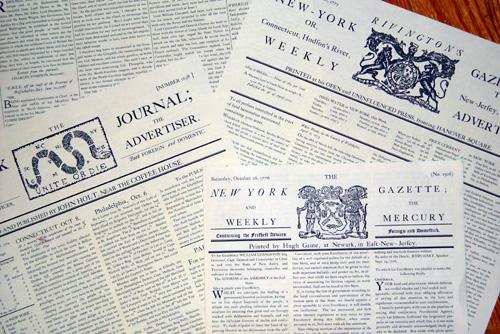 papers(3).jpg