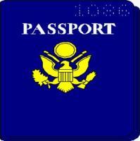 passport(6).jpg