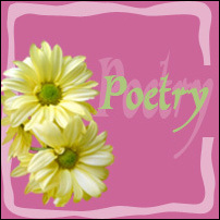 poetrybutton.jpg