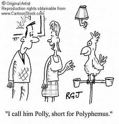 polyphemus_cartoon.jpg