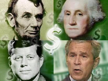 presidents(6).jpg