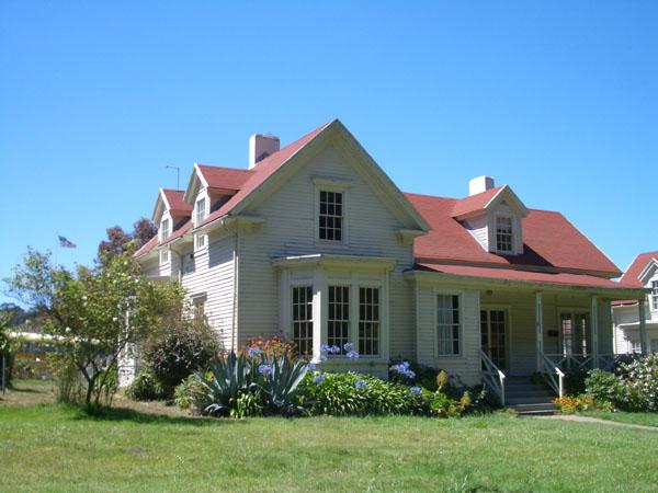 presidio-houses-from-1862-ii.jpg