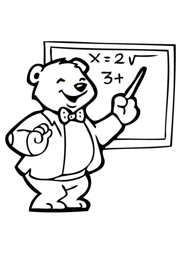 profesor-7102.jpg