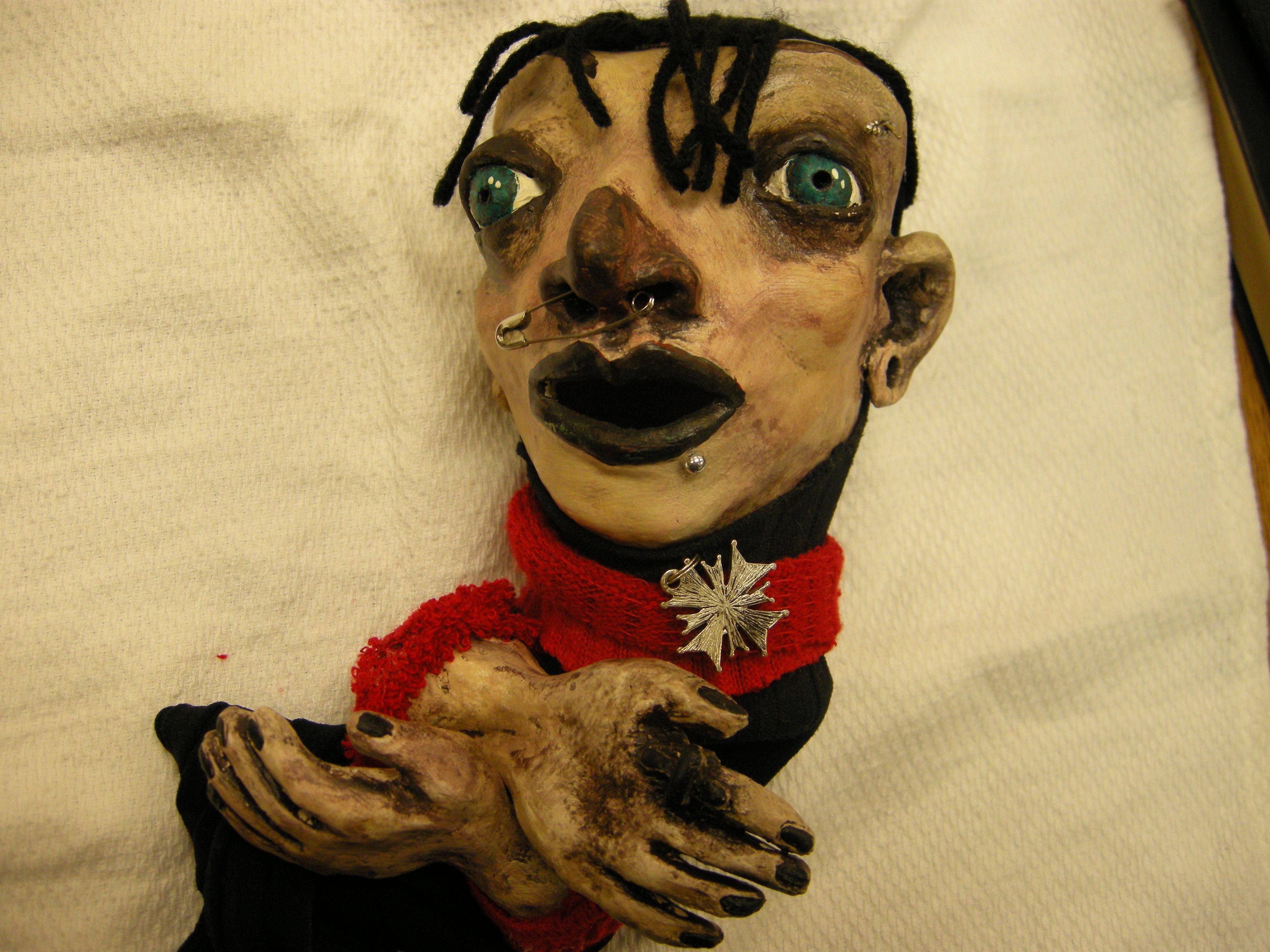 puppets101.jpg