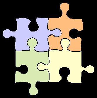 puzzle-pieces-2.jpg