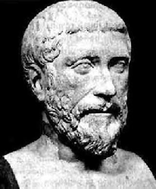 pythagoras(13).jpg