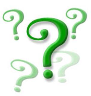 question_mark(21).jpg