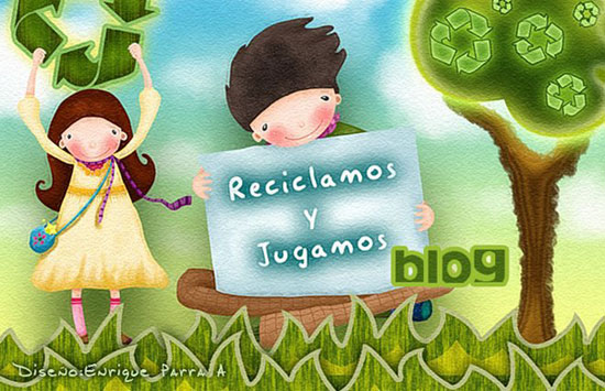 reciclar-jugar(1).jpg