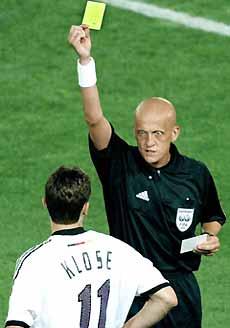referee(1).jpg