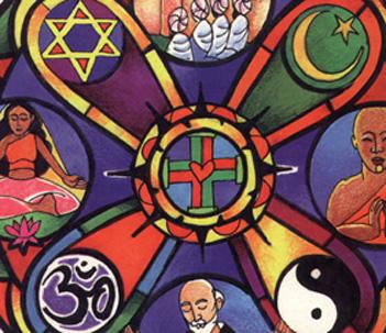 external image religion(5).jpg