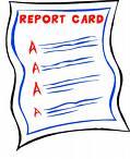 report_card_ii.jpg