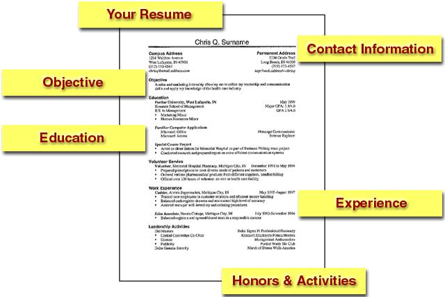 resume(2).jpg