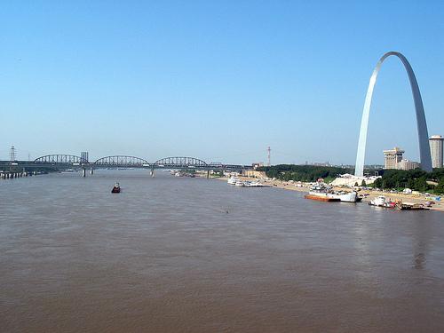 river_pic.jpg
