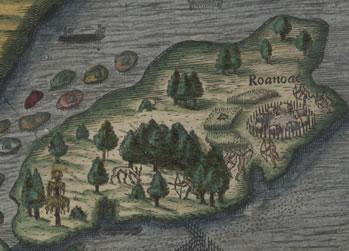 roanoke(2).jpg