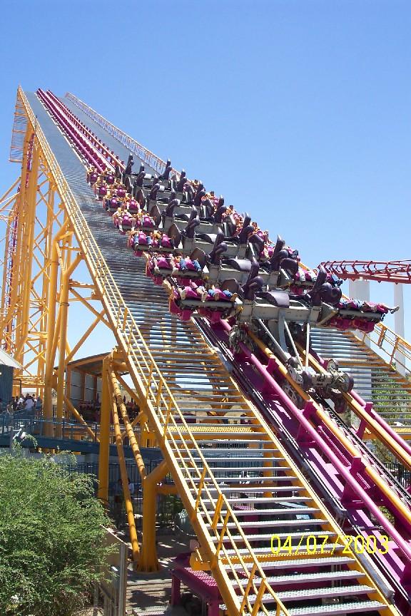 roller_coaster_up_hill.jpg