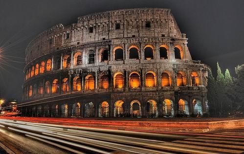 rome(1).jpg