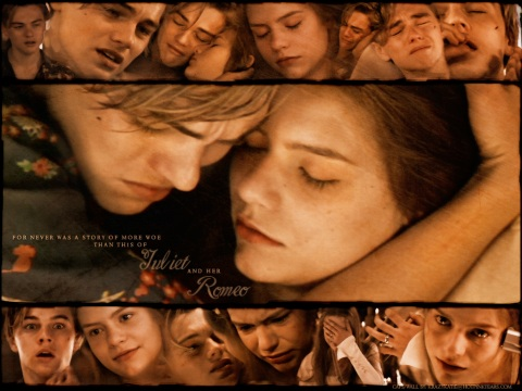 romeo-juliet-romeo-and-juliet-431830_1024_768.jpg