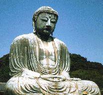 samadibuddha.jpg