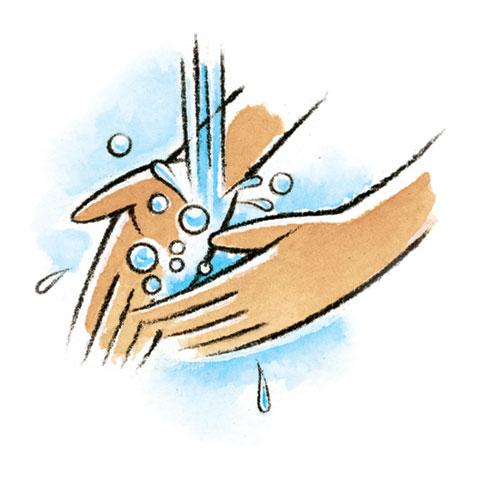 sc_handwashing.jpg