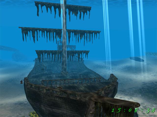 ship(1).jpg