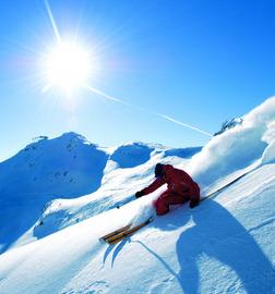 skiier2.jpg