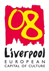 Visiting Liverpool