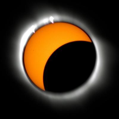solar(12).jpg