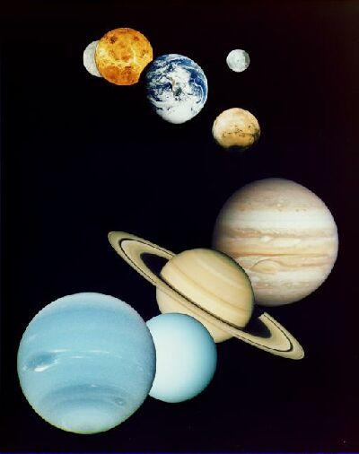 solarsys(5).jpg