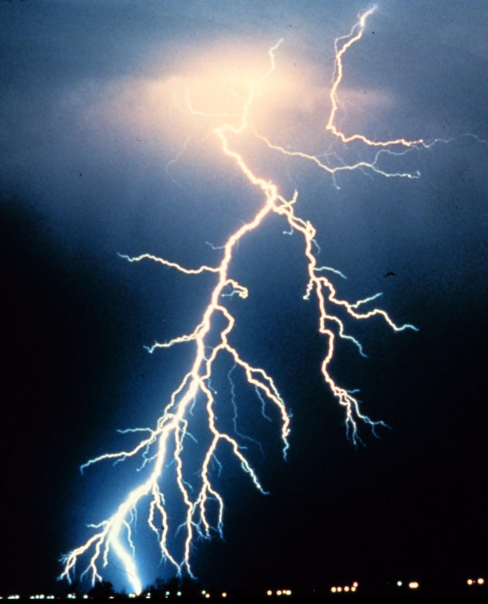space-and-earth-meteorology-lightening.jpg