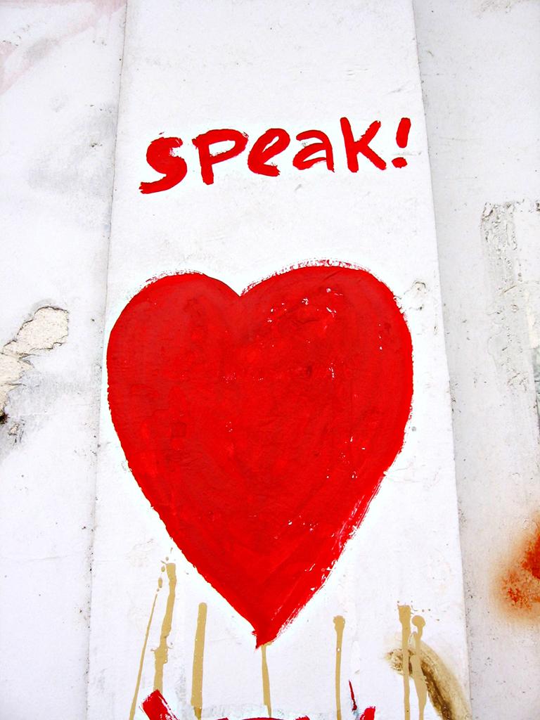 speaklove.jpg