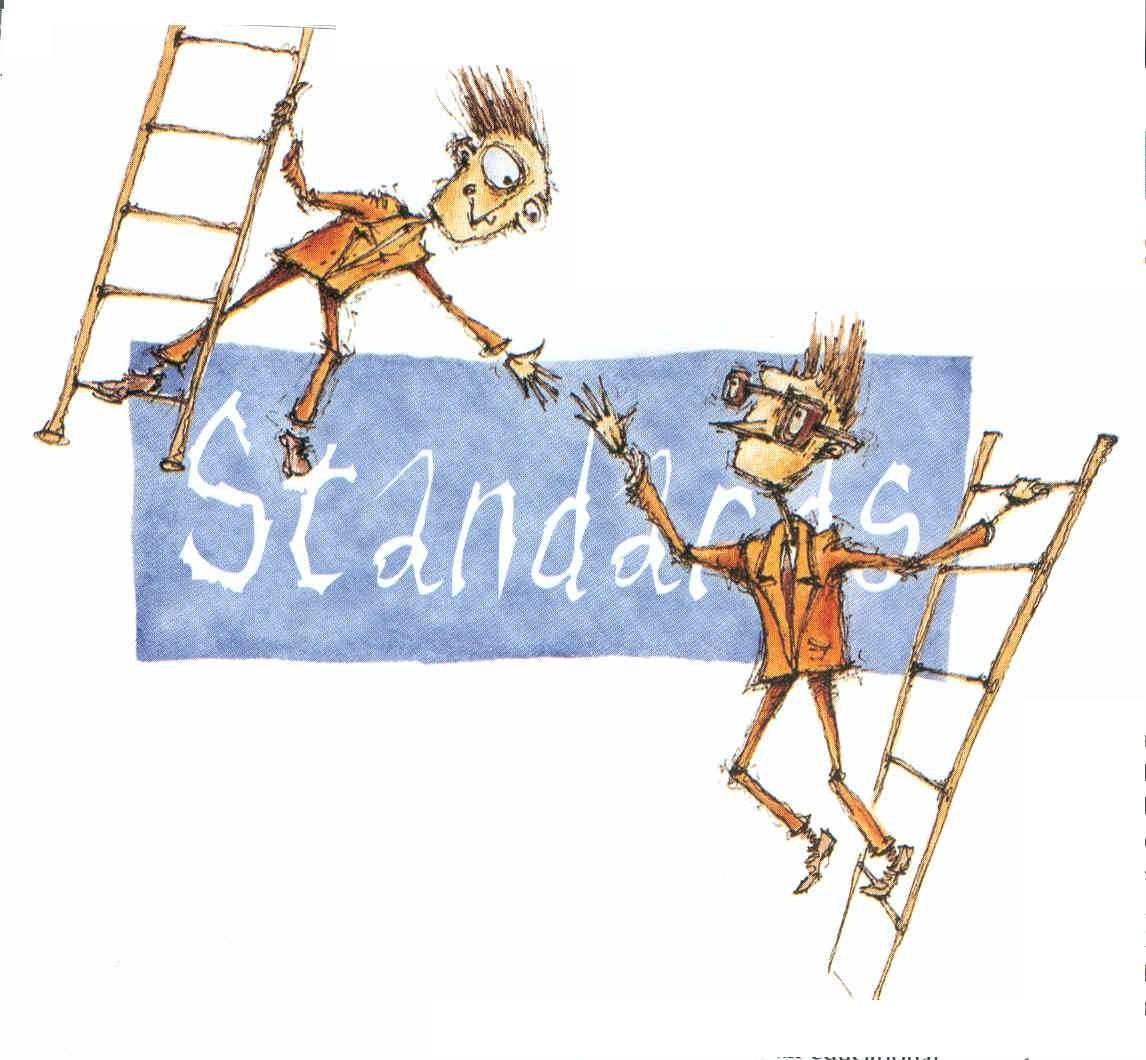 standards_from_ccsdschools(1).jpg