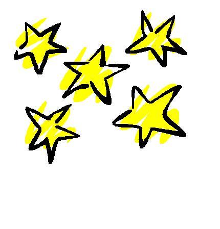 stars(31).jpg