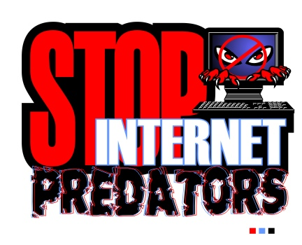 Investigating Internet Predators:  From Encounter To Proscecution