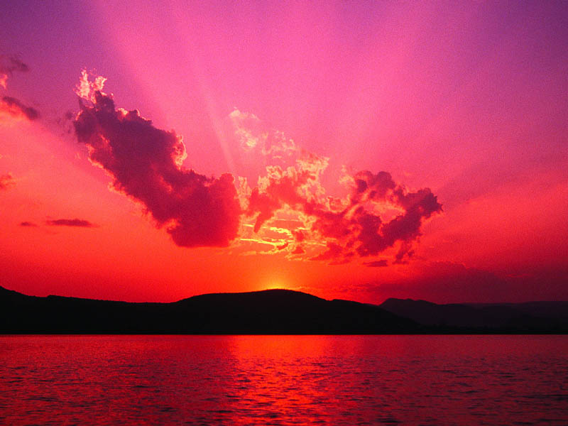 sunset(248).jpg