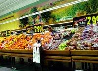 supermarket_sx.jpg