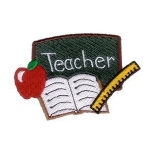teacher(614).jpg